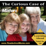 Tips to Strengthen Your Adult Mother / Daughter Relationship