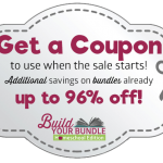 Build Your Bundle – Win Curriculum Free
