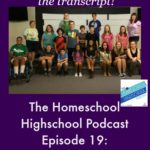 HSHSP Ep 19: Drama- The GOOD Kind