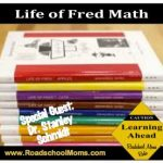 A Night in the Life of Fred – A Conversation with Dr. Schmidt