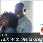 Talking Sex With Sheila Gregoire – HIRL Episode 117