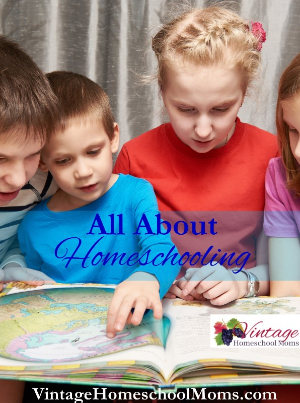 homeschool answers