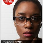 The Disappointed Parent – HIRL Episode 120