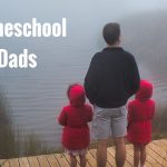 Homeschool Dads – MBFLP 142