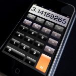 REPLAY:  Calculators – To Use or Not To Use!