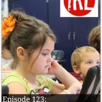 What's The Deal With Charter Schools – HIRL Episode 123