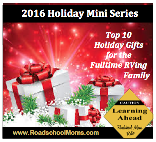 2016-ftf-holiday-guide-show-button