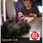 Family Devotions with Marty Machowski – HIRL Episode 128