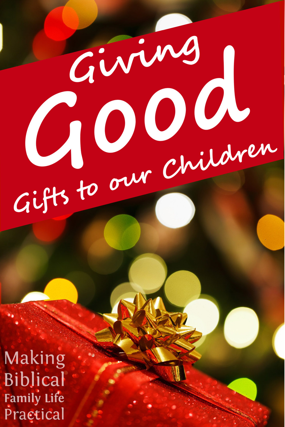 mbflp-giving-good-gifts-to-kids