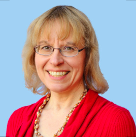 Dr. Barb Varnell Homeschooling Gifted Highschoolers