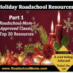 Lesson Planning for the Holidays