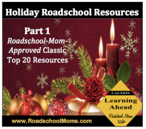 holiday-roadschool-part-1