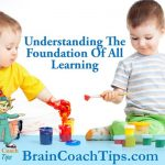 Understanding The Foundation Of All Learning