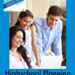 HSHSP Ep 43: Highschool Planning and Teen Personalities