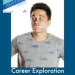 HSHSP Ep 51: Career Exploration for Teens who Don't Have a Clue