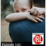 Parenting: Principles Over Formula – HIRL Episode 142