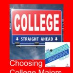 HSHSP Ep 49: Choosing College Majors