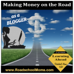 Making Money as a Blogger