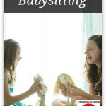 Babysitting – HIRL Episode 146