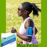 HSHSP Ep 57: Phys Ed for Homeschool Highschoolers