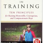 Best of HIRL: Knights in Training