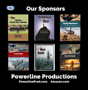 Powerline Productions