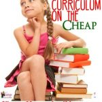 Curriculum On The Cheap
