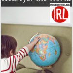 Best of HIRL:  Heart for the World