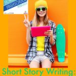 HSHSP Ep 63: Short Story Writing- Don't Miss the Fun!