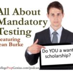 All About Mandatory Testing