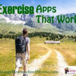Exercise Apps That Work