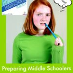 HSHSP Ep 66: Preparing Middle Schoolers for High School