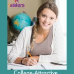 http://7sistershomeschool.com/college-attractive-homeschool-transcripts-what-to-include/