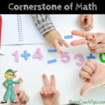 Special Replay:  Cornerstone of Math