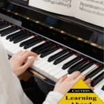 Piano University for Homeschoolers