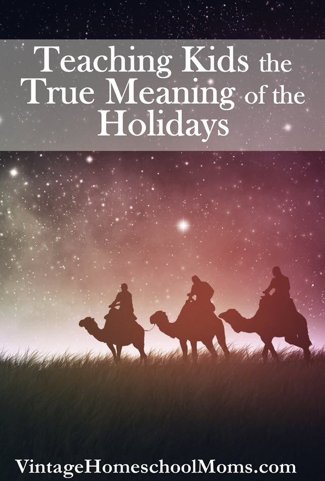 true meanings of holidays A charlie brown christmas - true meaning description:  postcards and stationery for the following holidays: christmas, halloween, easter, valentine's day,.