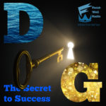 DG: The Secret to Success