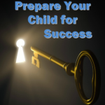 Prepare Your Child for Success