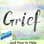 HSHSP Ep 88: Handling Grief and Trauma and How to Help with Connie Stults