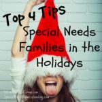 Top 4 Tips for Special Needs Families in the Holidays VoA 5