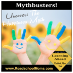 Uncover the Happiness Myth