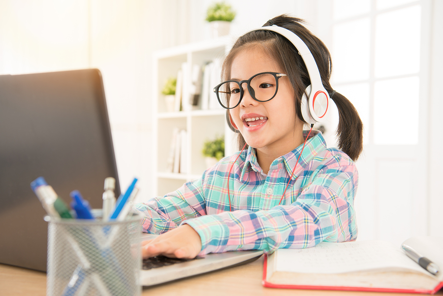 Cybersecurity Tips for Homeschoolers