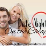 Date Night On The Cheap