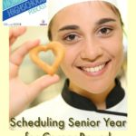HSHSP Ep 96: Scheduling Senior Year for Career-Bound Homeschoolers