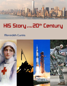 HIS Story of the 20th Century