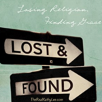 Lost and Found with Kendra Fletcher