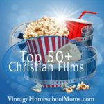 Top 50 Christian Films