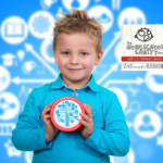 How to Teach Kids Time Management