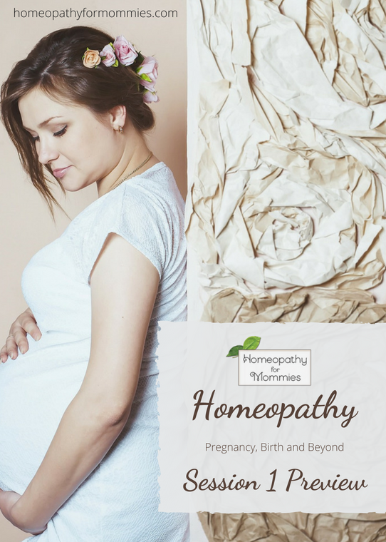 Listen to Session 1 of Sue Meyer's new online course, Homeopathy: Pregnancy, Birth and Beyond