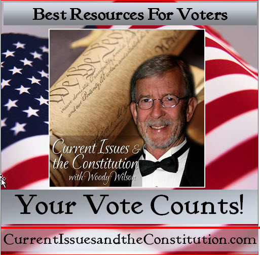 BestResources-CurrentIssuesandtheConstitution.com